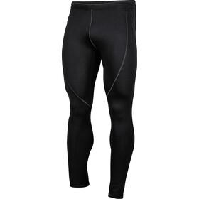 Marmot Stretch Fleece Pants Herren black